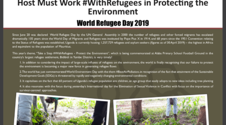 WRD_Press_Statement_2019_Thumbnail