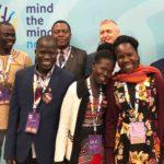 Uganda_Delegation_at_MindTheMind